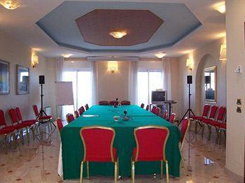 Image of Hotel Litoraneo Rimini