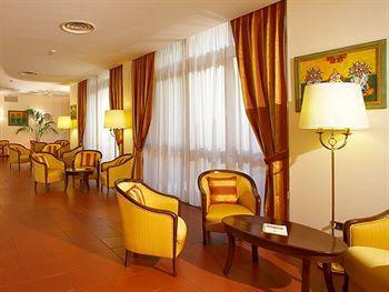 Image of Caparena Hotel