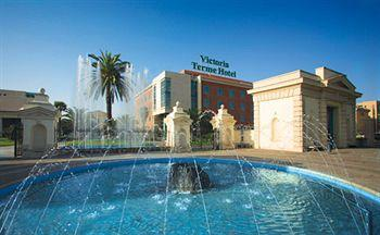 Image of Victoria Terme Hotel