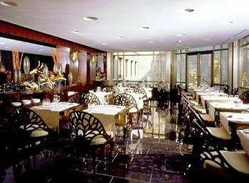 Image of Golden Palace Hotel Turin
