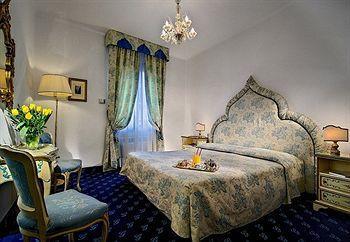 Image of Giorgione Hotel