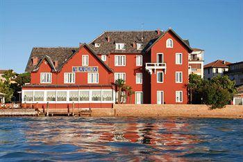 Image of Hotel Villa Laguna Venice