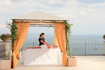 Image of Hotel Raito