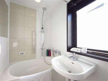 Photo from hotel Edde Sands Hotel & Wellness Resort - él'hôtel