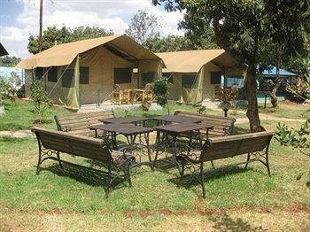 Photo of Mokoyeti Resort Nairobi