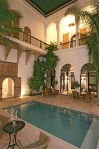 Photo of Riad_Al_Assala_Hotel_Marrakech