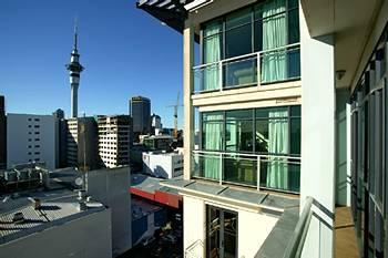 Photo of Quest_On_Nelson_Serviced_Apartments