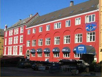 Photo of P Hotels Bergen