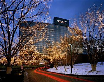 Photo of Grand_Hyatt_Seoul