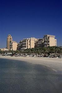 Photo of Westin_Dubai_Mina_Seyahi_Beach_Resort_Marina