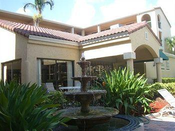 Image of Doubletree Guest Suites Boca Raton