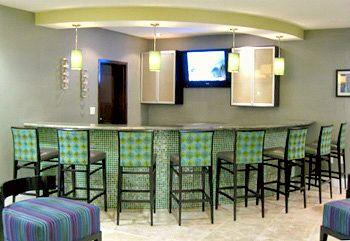 Image of BEST WESTERN PLUS Fort Lauderdale Airport South Inn & Suites