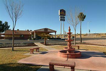 Photo of BEST WESTERN Mimbres Valley Inn