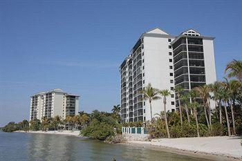 Image of Sanibel Harbour Condominiums Fort Myers