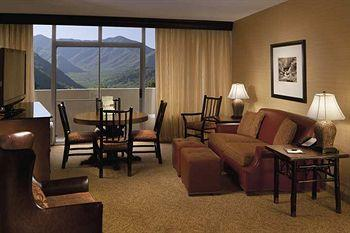 Photo of Park_Vista_DoubleTree_by_Hilton_Hotel_Gatlinburg