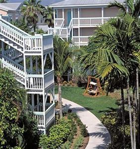 Image of Sheraton Suites Key West