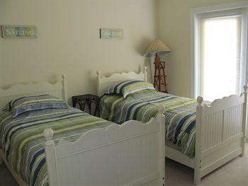 Image of Coral Hammock Resort Key West