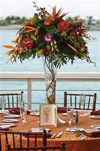 Image of The Westin Key West Resort & Marina
