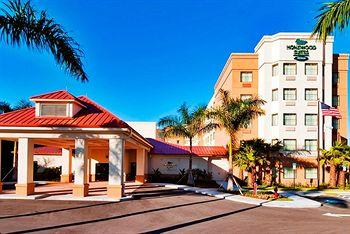 Image of Homewood Suites West Palm Beach