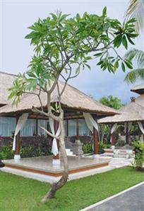 Aneka Lovina Villas And Spa Bali Jalan Raya Kalibubuk Lovina Beach