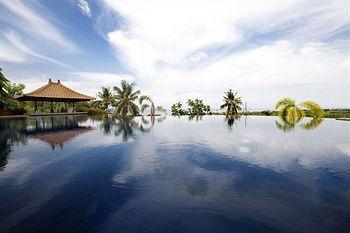 Bali Nibbana Resort Umeanyar Village, Seririt Singaraja, Seririt