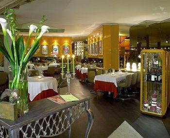 Image of Sheraton Catania Hotel