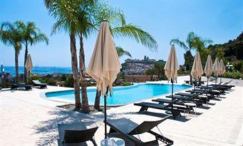 Image of Hotel Mea