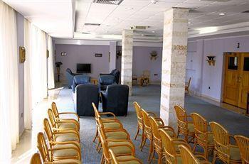 Bella Napa Bay Hotel 47 Kriou Nerou Street