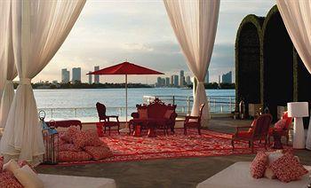 Image of Mondrian South Beach