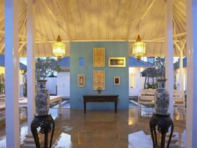 KUEI Condominiums Bali Jl. Bumiayu Gg. Jasmine Gg. Gardenia No.1 Sanur