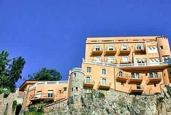 Image of Hotel Villa Riis