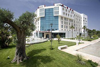 Image of Hilton Garden Inn Lecce