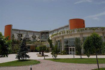 Image of Hilton Garden Inn Matera