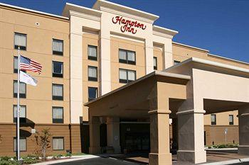 Image of Hampton Inn Jacksonville-9A & Baymeadows