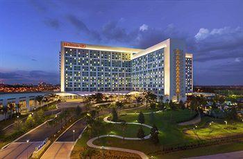 Image of Hilton Orlando