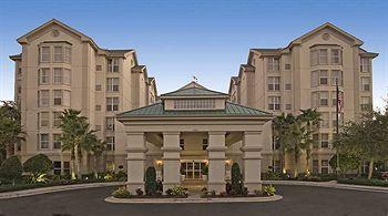 Image of Homewood Suites Orlando/International Drive/Convention Center