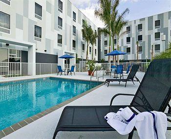 Image of Hampton Inn & Suites Sarasota-Bradenton Airport