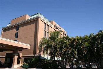 Image of Hampton Inn Sarasota - I-75 Bee Ridge