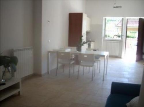 A Casa di Bruno e Maria Via Pavullo nel Frignano 57