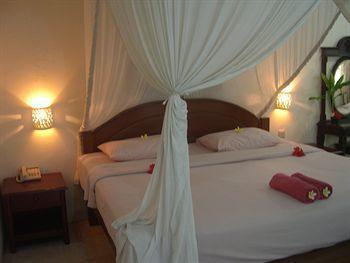 Graha Resort Bali Jalan Monkey Forest Road