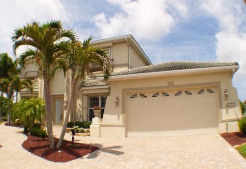 Image of Top Florida Vacation Villas