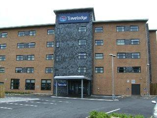 Photo of Travelodge_Sheffield_Meadowhall_Hotel