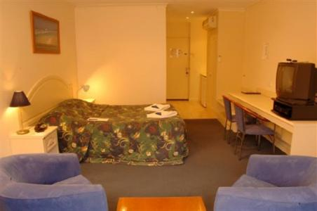 Photo of Best Western Ceduna Foreshore Hotel Motel