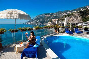 Image of Hotel Panorama Maiori