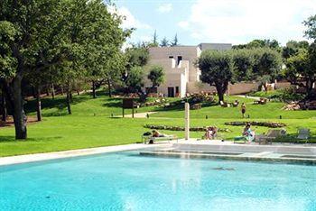Image of Tenuta Monacelle Hotel Fasano