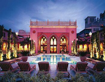 Image of Boca Raton Resort A Waldorf Astoria Resort