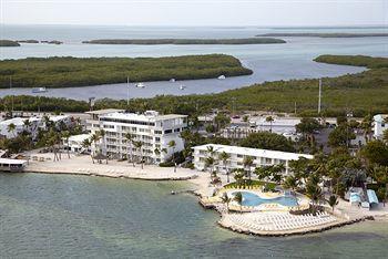 Image of Holiday Isle Resorts & Marina