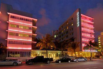 Image of Hotel Victor Miami Beach