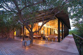 Photo of The_Outpost_Hotel_Kruger_National_Park