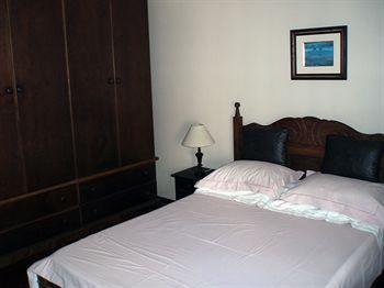 Bed and Breakfast Morada Copa